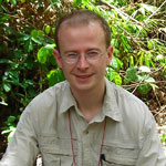 Dr Ian Watkinson Teaching Fellow Structural Geology, Thailand & E Indonesia i.watkinson@es.rhul.ac.uk -