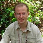 Dr Ian Watkinson Teaching Fellow Structural Geology, Thailand & E Indonesia i.watkinson@es.rhul.ac.uk -