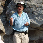 Prof Robert Hall Research Group Director Regional Geology, Tectonics of SE Asia robert.hall@es.rhul.ac.uk