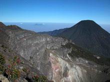 pangrango_crater