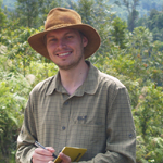 Dr Tim Breitfeld Postdoctoral Research Associate, Sedimentology and Geochronology t.breitfeld@es.rhul.ac.uk