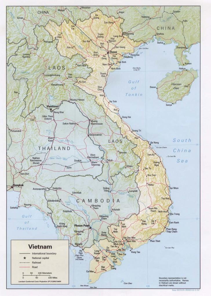 vietnam_rel92